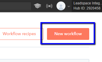 New_Workflow.png