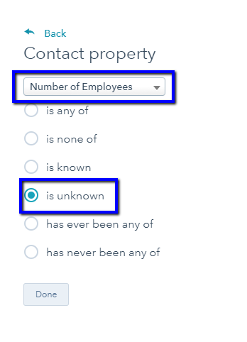 number_of_employees_is_unknown.png