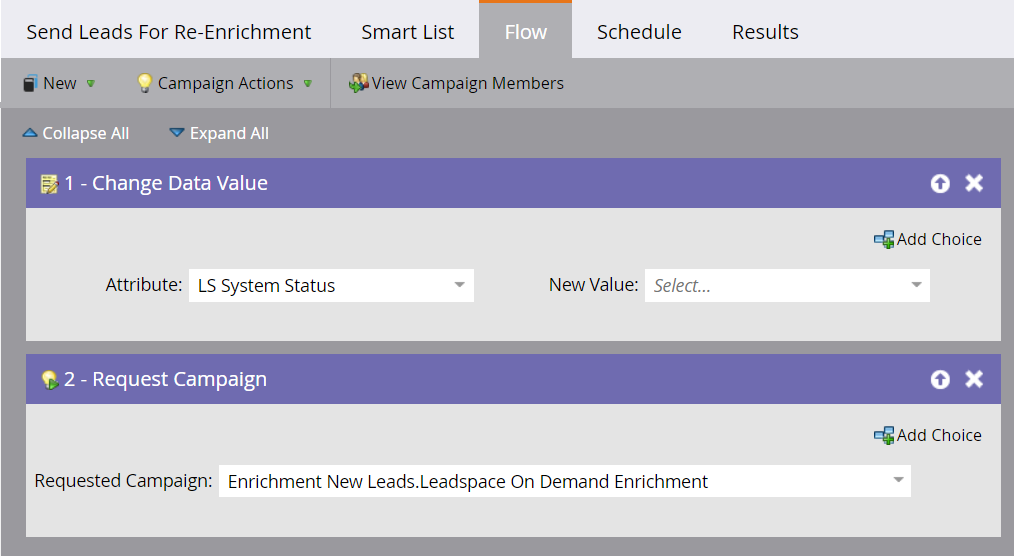 2018-10-12_11_22_43-Marketo___Send_Leads_For_Re-Enrichment__Flow____Marketing_Activities.png