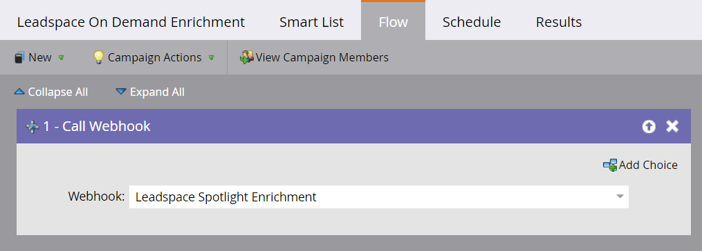 2018-10-12_11_20_34-Marketo___Leadspace_On_Demand_Enrichment__Flow____Marketing_Activities.png
