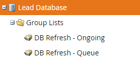 2018-03-05_13_09_28-Marketo___Lead_Database.png