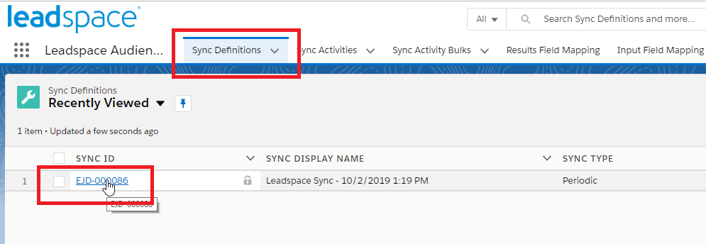 2019_10_03_09_45_00_Recently_Viewed_Sync_Definitions_Salesforce.png